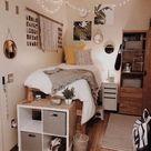 Kleine Wohnung einrichten: Tipps für mehr Platz