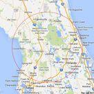 The Villages Florida