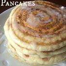 Pancake Roll