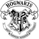 Mad Potterhead Until The Very End