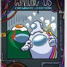 Among Us Crewmate Edition - Nintendo Switch Edizione Europea - PRE-ORDINE