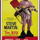 Steve Martin Movies