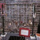 Hang Necklaces