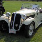 BMW 3315/1, sports car   1935   Pin X Cars Lets Talk About Cars