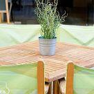 Aachen Sehenswürdigkeiten - Nachhaltige Shops, Cafés & Restaurants