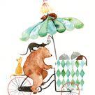 Circus IJsbeer