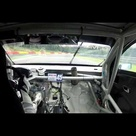 SPA FRANCORCHAMP SUPERSTARS 2011   On Board Audi RS5 with GIANNI MORBIDELLI in Qualifing