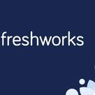 Freshworks Share Price: Freshworks IPO Generated 500 Crorepatis – Top Ratings