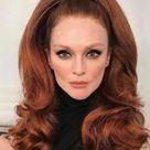 Eight Fabulous 60s Hairstyles You Can Totally Wear in 2021