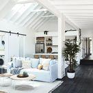 Farmhouse With Soul — Adore Home Magazine