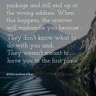 Destiny Quotes to Enlighten You