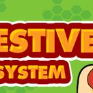 Your Digestive System for Kids