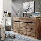 Möbel Wildeiche versandfrei kaufen | Massivmoebel24