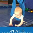 What Is Proprioception