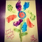 11 Creative  Happy Birthday Card Art And Craft