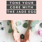 The Healthy Way to Tone Your Core