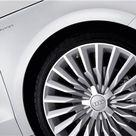 2010 Audi A1 e tron   Концепты