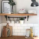 RISATORP white, Basket   IKEA