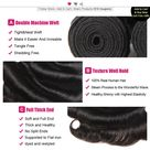 49.19US $ 55% OFF Ishow Hair Brazilian Body Wave Bundles with Frontal 100% Human Hair Bundles with Closure Frontal 3 Bundles with Frontal Non Remy closure with bundles closure frontalclosure closure - AliExpress