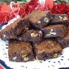 Sugar Free Brownies