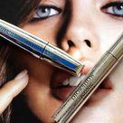 Dupe Makeup