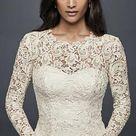 New Wedding Dress Listings Since October 03, 2021