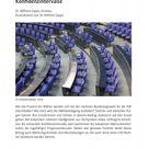 Konfidenzintervalle - Unterrichtsmaterial zum Download