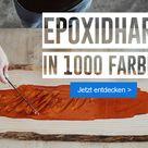 Epoxidharz in bester Qualität beim Hersteller kaufen | EPODEX