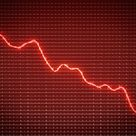 Why Amkor Technology Stock Is Tumbling Today