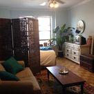 Decorating Studio Apartments