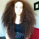 Biracial Hair Care
