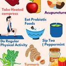 #9 Best Foods & Home Remedies: Diet & Lifestyle For Gallbladder Stones