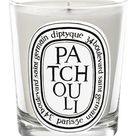 diptyque Patchouli Scented Candle, Size 6.5 Oz in No Color at Nordstrom