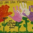 Toddler Artwork
