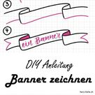 Letter Lovers myfancyletters zu Gast im Lettering Interview