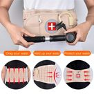 Decompression Therapy Belt For Back Pain Relief - United States