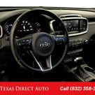 Used 2016 KIA Sorento SXL Texas Direct Auto 2016 SXL Used Turbo 2L I4 16V Automatic FWD SUV 2020 is in stock and for sale   24CarShop.com