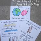 Lds Primary Songs