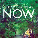 Aqui E Agora Filmes E Series Online 1080p