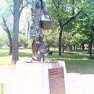 Oz Park - Wikipedia, the free encyclopedia