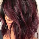 32 Hair Colors That Will Make You Want to Go Red