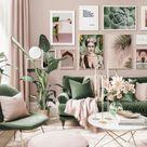 Inspiration für deine Bilderwand - Posterstore.at