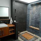 Holz im Bad bringt Opulenz und Wärme mit, verlangt aber Pflege   Fresh Ideen für das Interieur, Dekoration und Landschaft