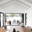 Relaxen im Haus am See   DesignIgel
