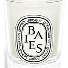 diptyque Baies/Berries Candle, Size 2.4 Oz in Clear Vessel at Nordstrom
