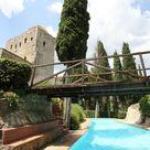 Gaiole in Chianti Gaiole In Chianti, Siena, Italy – Luxury Home For Sale