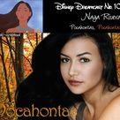 Disney Dreamcast