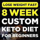 Keto Diet Plan, keto diet lunch, keto pizza, healthy recipes pescatarian,
