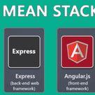 Mean Stack Development Company - Mean Stack Web Development