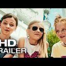 DIE DREI AUSRUFEZEICHEN Trailer German Deutsch (2019)